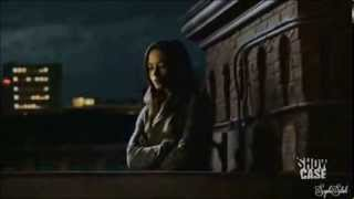 ♫ Beauty And The Beast 2x08 MusicVideo   Poison & Wine