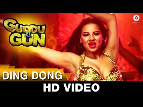 Ding Dong  song lyrics