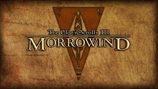 Morrowind • Retro Analysis.