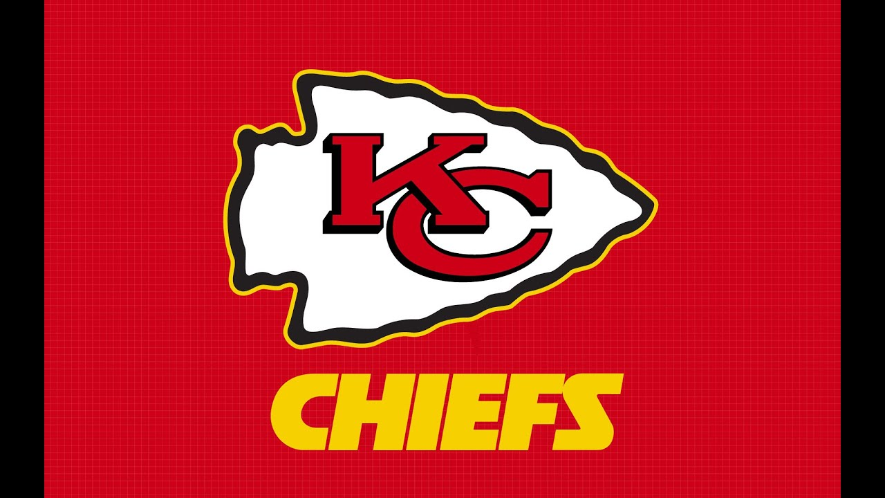 madden nfl 16 kansas city chiefs official playbook breakdown