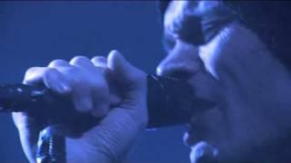 """HIM: """"Wings Of A Butterfly"""" (Live in Berlin - Myspace Secret Show)"""