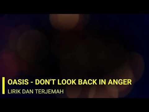 don't-look-back-in-anger-,-lirik-dan-terjemahan