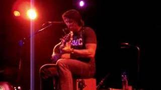 Pete Murray - 04 - Bail Me Out (NL)