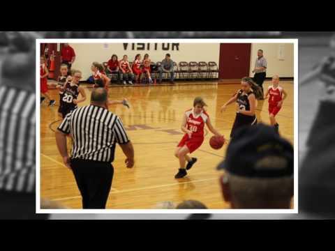 Sports Slideshow 2016-17 Season