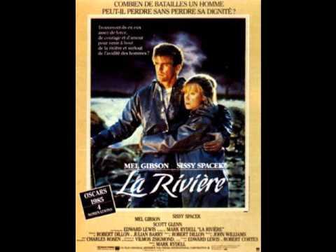 la riviére ( river  1984
