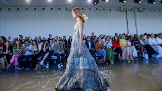 Noon by Noor | Spring Summer 2019 Full Fashion Show | Exclusive