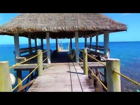 Fiji House For Sale Koro Island US$275,000 Negotiable   House Walkthrough