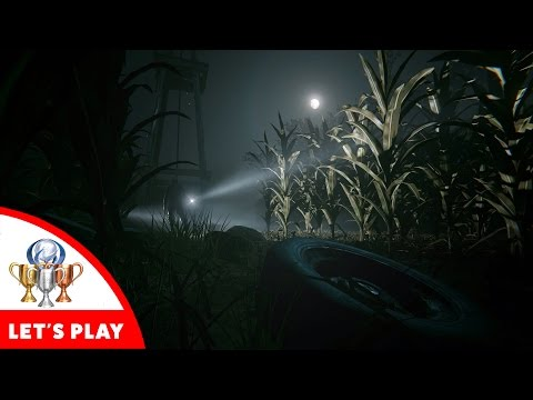 Outlast Revisited - Let's Play The Original Before Outlast 2 Releases Next Week