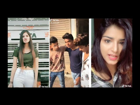Anas Younas - Maa Or Mamta - Official Video - Heera Gold - Heart Touching Video from YouTube · Duration:  8 minutes 8 seconds
