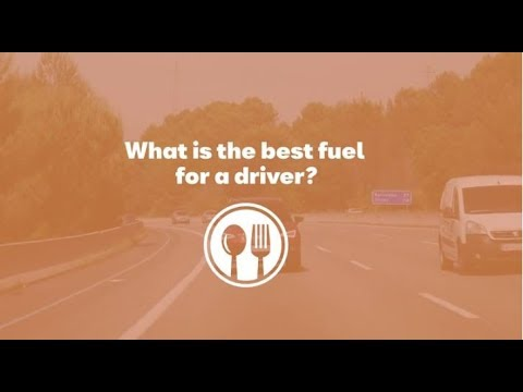 what-kind-of-food-sits-well-with-driving?