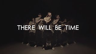 There Will Be Time - Mumford & Sons | V3