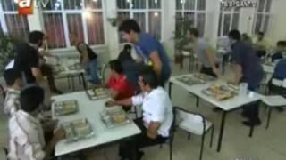 Adanalı-Despo Saldır Maraz Ali (FULL ORJİNAL).wmv