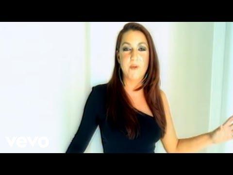 Niña Pastori - Cai (Video Oficial)