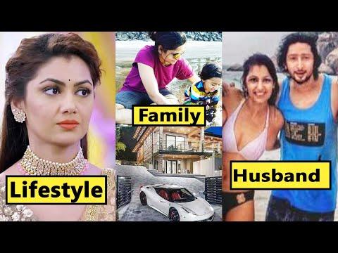 Pragya Aka Sriti Jha Lifestyle,Husband,House,Income,NetWorth,Cars,Family,Biography,Movies