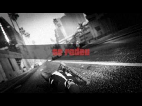 Grand Theft Auto V_ se escreva va se no canal ziro game  