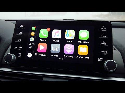 Make Apple's CarPlay EXTRA Worth It (Apps & Tips)