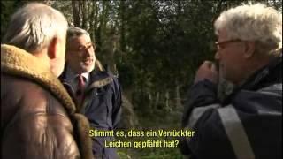 Durch die Nacht mit Terry Gilliam und John Landis - Teil 1/4