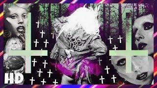 Lady Gaga - Black Jesus † Amen Fashion | (DEMO 2018) | INSTRUMENTAL