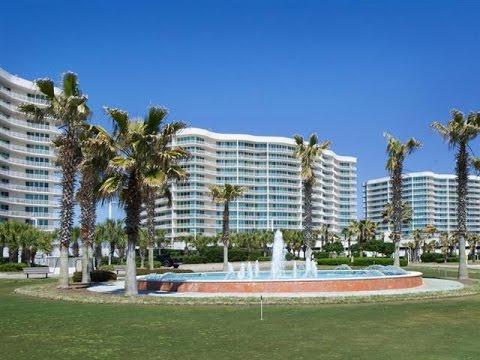 28105 Perdido Beach Blvd., #C416, Orange Beach - Heather Loper