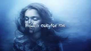 Armin van Buuren feat. Betsie Larkin - Safe Inside You (Original Mix / Lyrics) [HQ/HD 1080p]