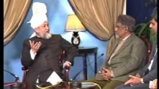 Ahmadi Literaure in the English Language (Urdu)