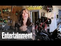 Sons of Anarchy: Katey Sagal Explains The Show In 30 Seconds | Entertainment Weekly