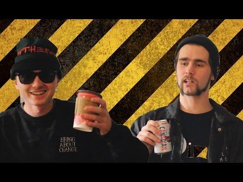 Rylan Shaver & Zach Primeau - Exclusive Interview
