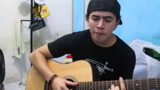 TÃO LINDA ♫♪ - WHINDERSSON NUNES