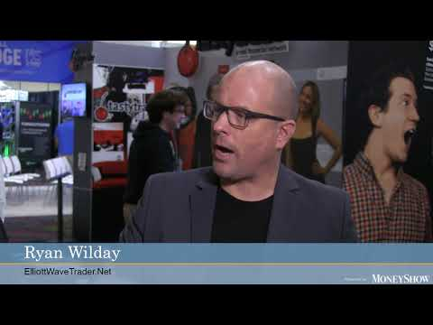 Ryan Wilday: What's Ahead In Bitcoin