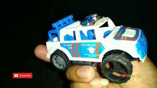 beko   excavator   pemadam   mobil polisi   truk panjang   truk tangki   buldoser