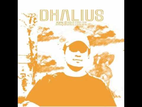 dhalius free music dhalius japan
