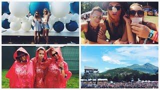 Squamish Fest 2015
