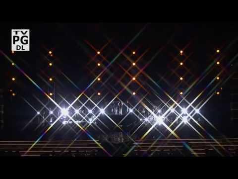 Beyoncé Live at the CMA Awards