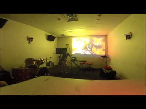 Download Performance in Gig Studio
