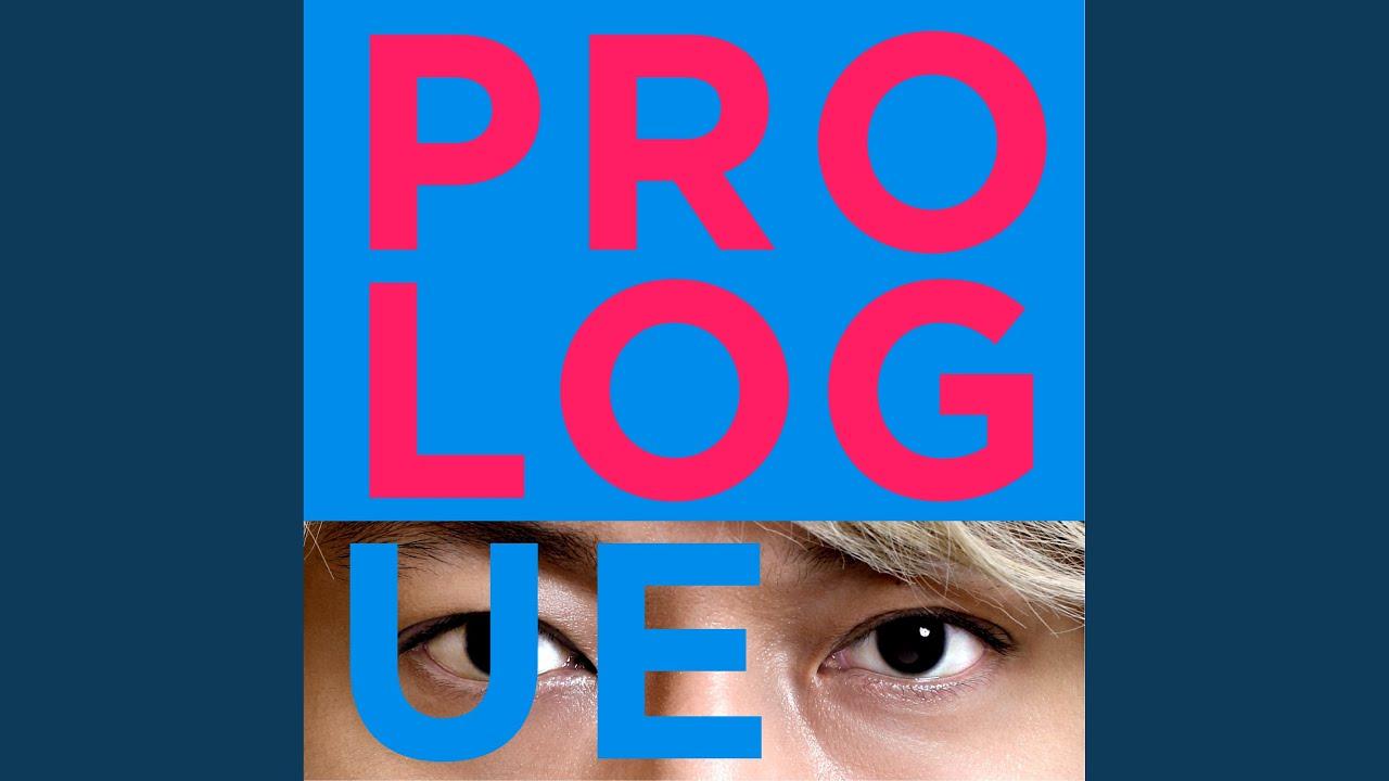 Prologue (feat. TeddyLoid