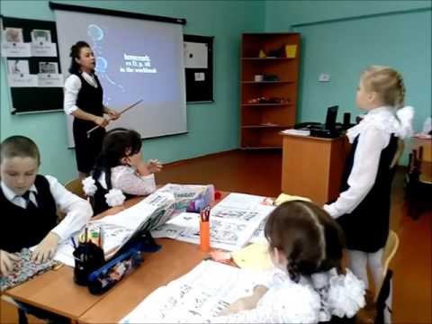 презентация на тему знакомство с профессиями взрослых