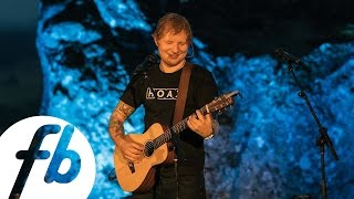 Ed Sheeran - Photograph (Live at Pala Alpitour, Turin)