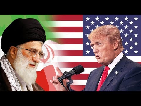 صادرات إيران النفطية إلى الصفر .. وطهران على أبواب كارثة اقتصادية جديدة - تفاصيل  - نشر قبل 21 ساعة