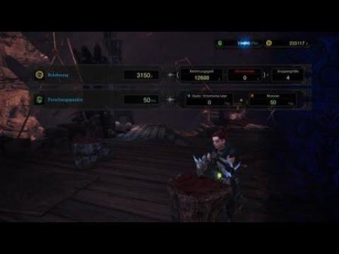 MHW: I'm glad I could help!