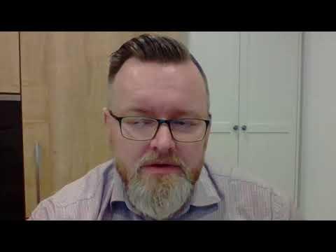 Livestream von Wachtelfarm Hettstedt 29.01.2020