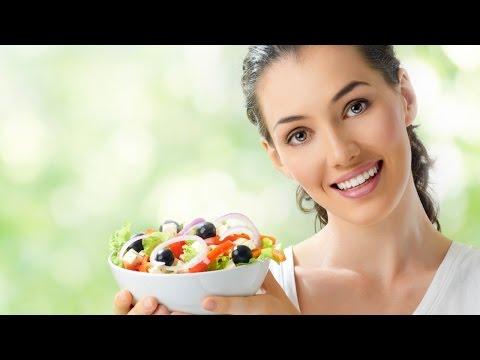 Хорошая диета для похудения. Эффективные диеты ::