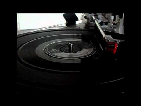 Del Shannon - Runaway Vinyl Single