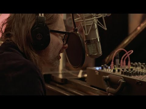 Thom Yorke - Suspirium (Live from Electric Lady Studios) Mp3