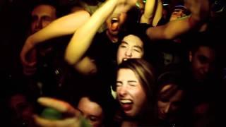 Смотреть клип Zeds Dead & Omar Linx - Rudeboy