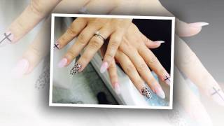 Beauty Nails In Eugene, Oregon 97405 (711)