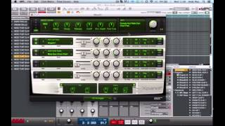Free Download | AIR Music Technology Xpand!2 Workstation VST