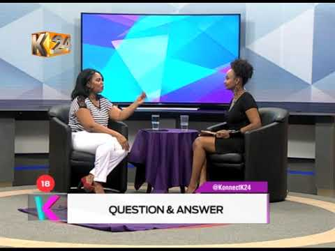 Konnect: Making love for married women (Part 3)