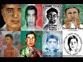 #Ayotzinapa Faltan 43 ¿Donde están? (Donde está mi hermano? de Arturo Leyva)