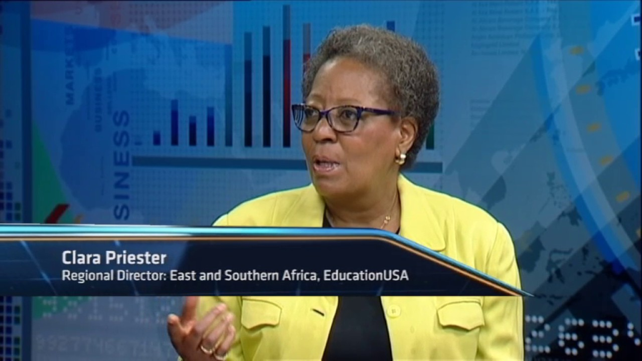 impact of globalization in south africa