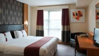 Hotel deals in Manchester United Kingdom